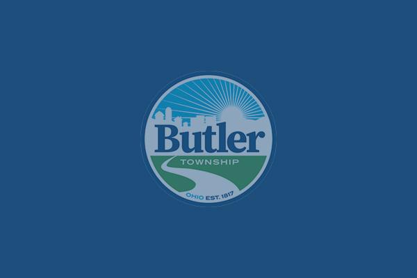 butler township